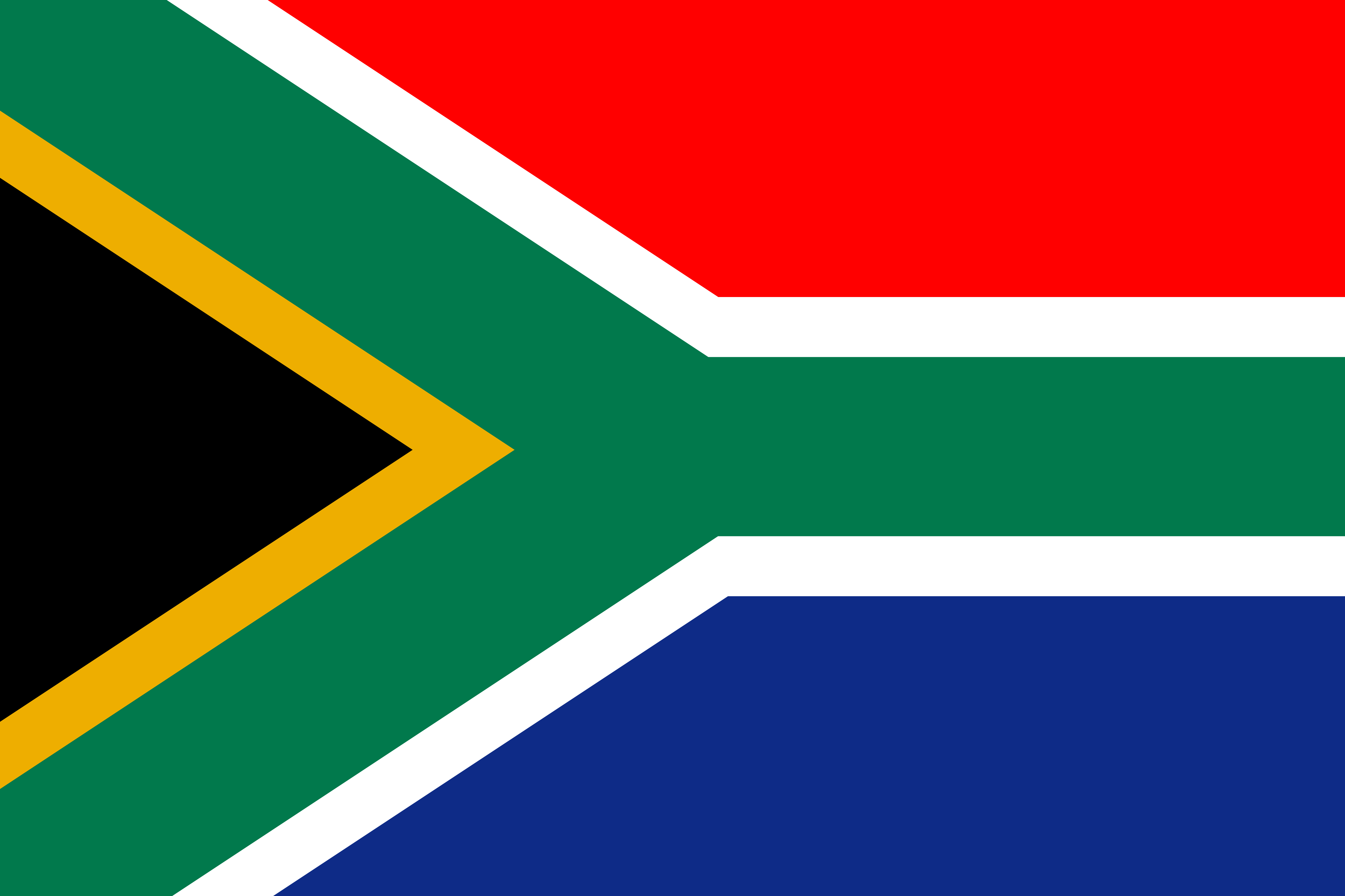 south africa ipad