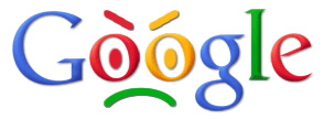 How Google is currently feeling