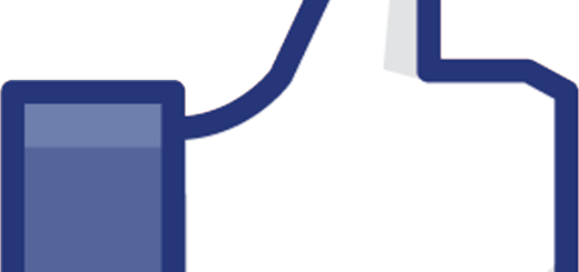 the evil facebook like button