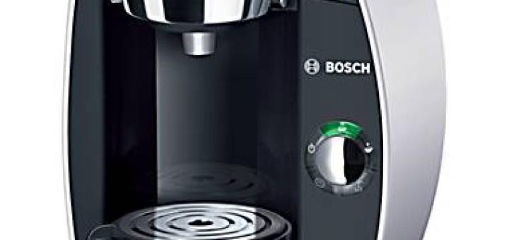 tassimo machine kitchen gadget