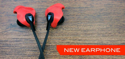 the punny Decibullz custom fit headphones are the December Startup of the Month