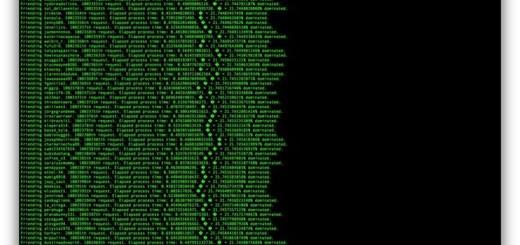 snapchat-hack-code