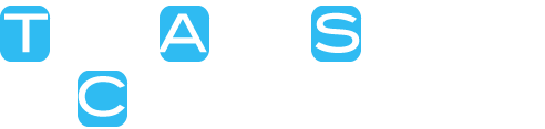 The App Store Chronicle