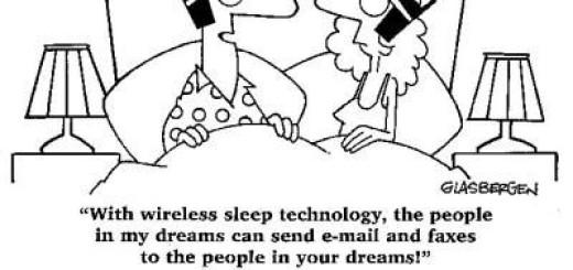 sleep-cartoon