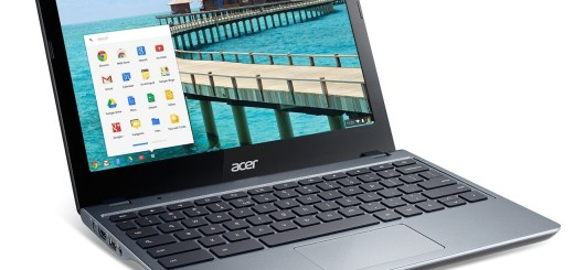 acer chromebook deal photo