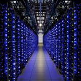 server-room-hd-free-2332511