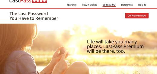lastpass free premium deal discount
