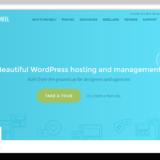 flywheel-website-review