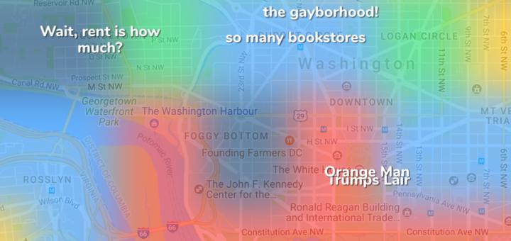 hoodmaps review